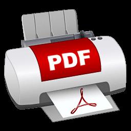Stampa Scheda PDF